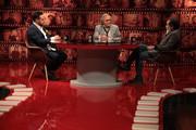 فیلم | انتقاد عجیب به حذف عادل فردوسیپور روی آنتن شبکه سه!