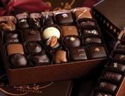 احتمال گران شدن شیرینی و شکلات