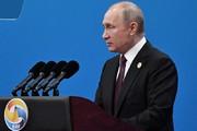 پاسخ قاطع پوتین به ترامپ درباره افزایش تولید نفت