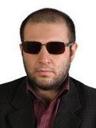 نابینایان، حضور در انتخابات و چرخش  نگاه خانه ملت
