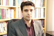 رشد ۲۵ درصدی فعالیت های آموزشی در شرکت توزیع نیروی برق استان سمنان