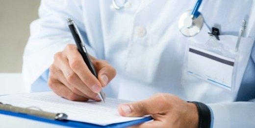 تعرفههای پزشکی صدای همه را درآورد/ بیماران از گرانی مینالند و پزشکان از کم بودن تعرفه!