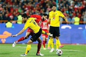 غیر حرفهای مثل فدراسیون فوتبال ایران/ قاطعیت فدای چه شد؟