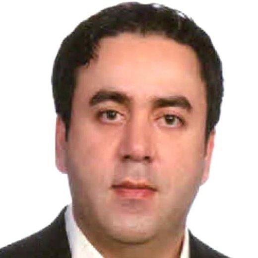 قتل وکیلی که حسین هدایتی میگوید ۵۰ میلیارد تومان از او پول گرفته، سرنخ چیست؟