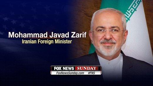 پشت پرده حمله مشتاقان جنگ به محمدجواد ظریف