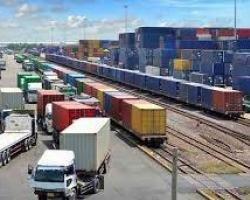 دستور ویژه بانک مرکزی برای صادرکنندگان به عراق و افغانستان