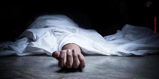 مرگ مشکوک دو مرد جوان در چالوس / اشاره به خودکشی در نوشته کشف شده از منزل استیجاری
