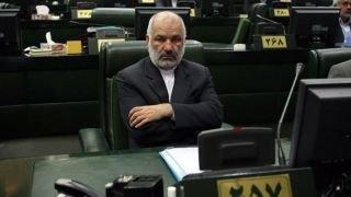 انتقاد نماینده اصفهان از شایعه سازی در پرونده فساد پتروشیمی