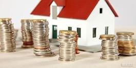 خانهاولیها با وام مسکن، چند متر خانه میتوانند بخرند؟