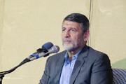 صفارهرندی: باید از حقانیت انقلاب در مقابل امثال حجاریان و جلاییپور دفاع کرد