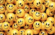 چند درصد جوانان ایران شاد هستند؟/ نتایج یک نظرسنجی