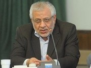 بادامچیان: دست ایران در مقابله با آمریکا بسته نیست