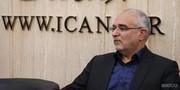 نماینده مجلس: نرخ سود بانکی تنها عامل تورم نیست، همتی دقت کند