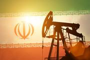 چین از تحریمهای نفتی آمریکا پیروی نمیکند