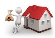 نرخ آپارتمان اجارهای در سوهانک