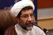 کیهان: برخی تندروهای قم در جریان انتخابات88 راهپیمایی غیرقانونی خود را مستند به نظر یکی از فرزندان رهبرانقلاب کرده بودند