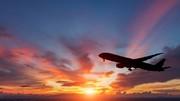 بازار هوایی اروپا در معرض تهدید