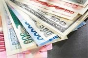 خرید و فروش ارز نیمایی آسانتر شد/ وزارت صنعت، معدن و تجارت شفافسازی کند