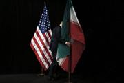 فیلم | مذاکره با آمریکا در پیش است؟