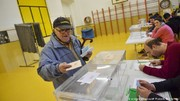 انتخابات اسپانیا؛ آیا راستگراها قدرت میگیرند؟