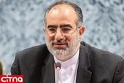 پاسخ آشنا به ادعای وزیر ارشاد احمدینژاد مبنی بر سوءمدیریت فضای مجازی توسط دولت