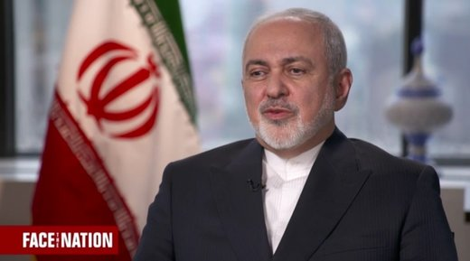 Zarif: Iran made no offer to US for talks