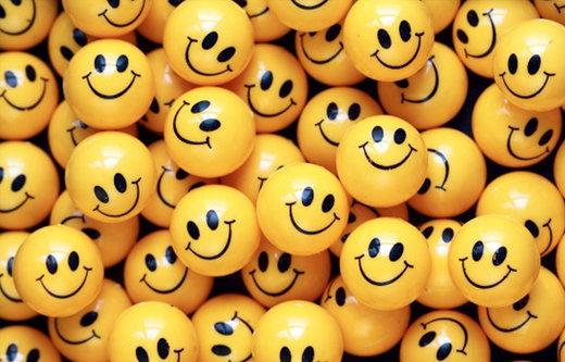 با این راهکارها احساس شادکامی کنید