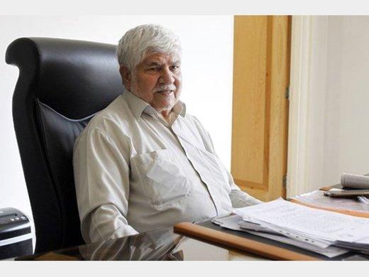 محمد هاشمی: شعار استقلال و آزادی در جمهوری اسلامی محقق شد