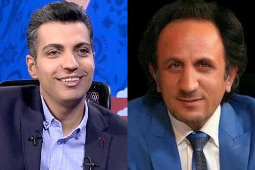 فیلم | فردوسیپور به سرنوشت محمد حسینی دچار میشود؟
