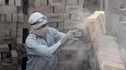 اشتغال ۳/۵ میلیون کارگر زیرزمینی در کشور