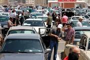دپو شدن خودرو توسط خودروسازان حقیقت دارد؟/ ۵ عاملی که گرانی خودرو را رقم زد