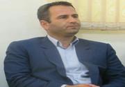 استعفای عضو شورای شهر خرمآباد از هیات رییسه