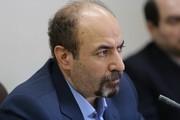 رشد ۱۰ درصدی میانگین تحقق اهداف سند تدبیر توسعه اول آذربایجان شرقی
