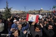 «قتل طلبه همدانی» و بازتابهایش در یادداشتهای رفت و برگشتی عباس عبدی و محمدمهدی اسلامی