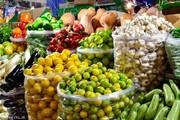 افزایش قیمت گوجه فرنگی در بازار/ پیاز کیلویی ۴۰۰۰ تومان شد