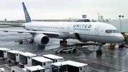 ماجرای جنجال وبکم شرکتهای هواپیمایی چیست؟