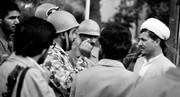 بازخوانی آخرین نامهنگاری صدام به هاشمیرفسنجانی با ۴ پیشنهاد