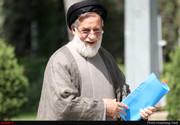 حجتالاسلام شهیدی: رسیدگی به ایثارگران سیلزده اولویت بنیاد در استانهاست