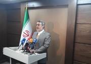 وزیر کشور بر رفع نگرانی و برقراری آرامش در بازار تاکید کرد