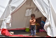 استاندار خوزستان: بحرانهای اجتماعی پس از سیل شروع میشود