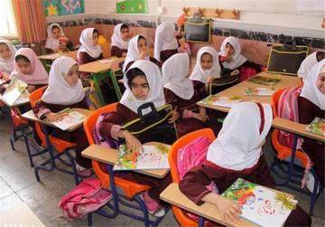 شما نظر دهید/  شهریه و کیفیت آموزشی مدارس غیرانتفاعی را چگونه ارزیابی میکنید؟
