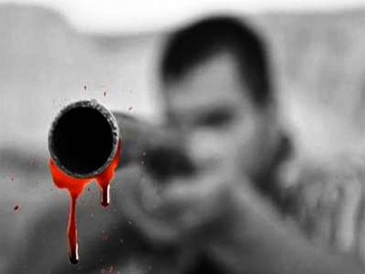 جوان ۱۸ ساله در چادگان به دلیل اختلافات محلی به قتل رسید