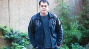 ذوقزدگی محسن امیریوسفی بعد از دریافت اولین جایزه ایرانی «آشغالهای دوست داشتنی»