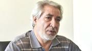 چرا حکم زندان فیضالله عرب سرخی اجرا نشد؟