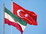 موضع ترکیه در قبال تحریمهای آمریکا چیست؟