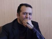 آیین اختتامیه جشنواره موسیقی «نوای زاگرس» چهارمحال و بختیاری به تعویق افتاد