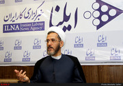 تکذیب احضار دبیر جشنواره جهانی فیلم فجر به مجلس
