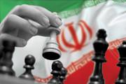 آیا آمریکا « پروژه عراق » را درباره ایران در پیش گرفته است؟