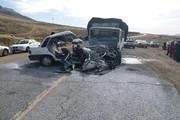 سال گذشته ۱۷هزار نفر در تصادفات کشته شدند/ کدام استان بیشترین آمار قربانیان را دارد؟