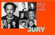 داوران جشنواره کن ۲۰۱۹ را بیشتر بشناسید